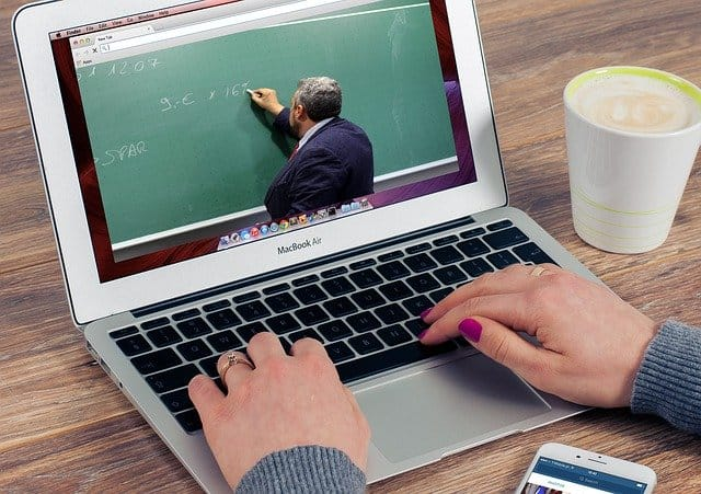 Best Online Course Platforms
