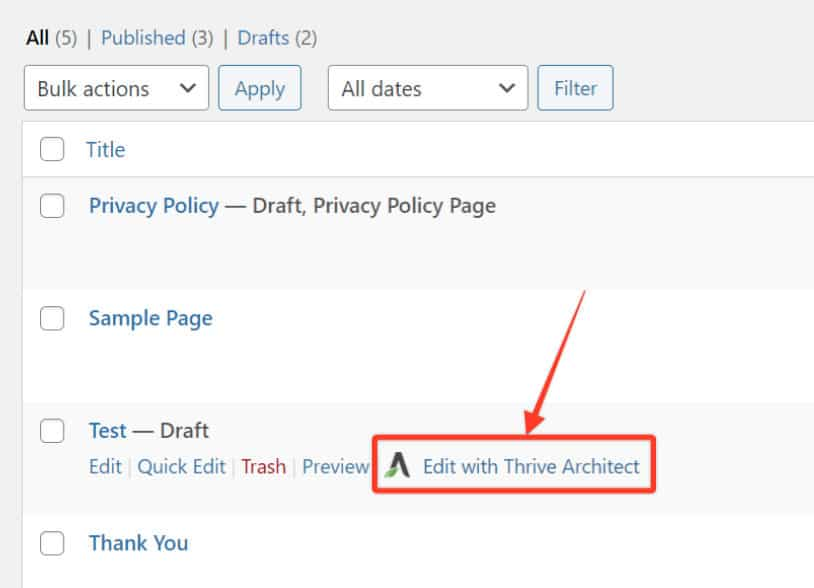 edit-with-thrive-architect