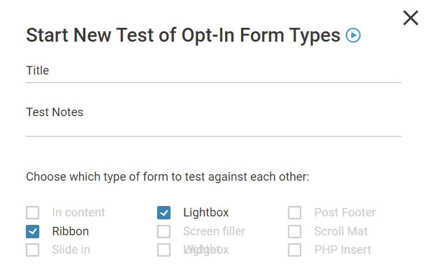 select-forms-to-include-for-split-tests