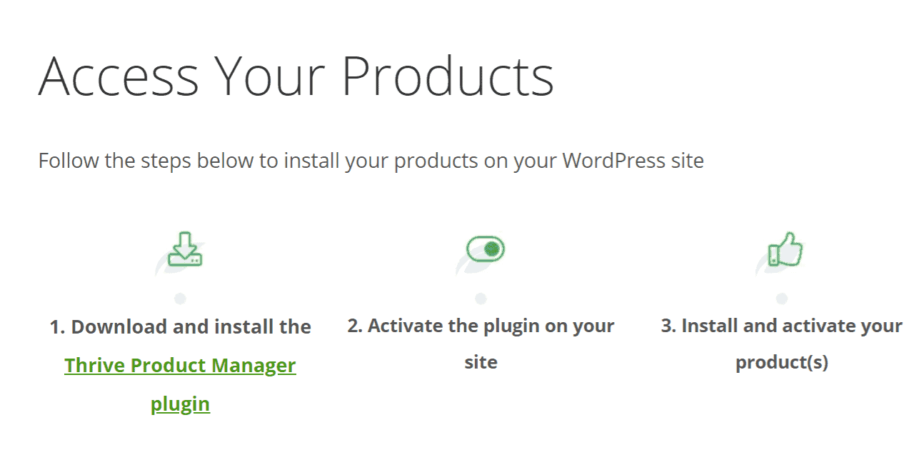 thrive-product-manager-plugin